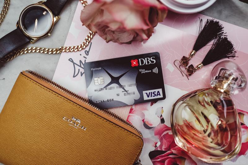 visa-dbs-mca-debit-3.jpg