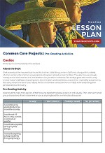 Coolies-Lesson-Guide-300x438