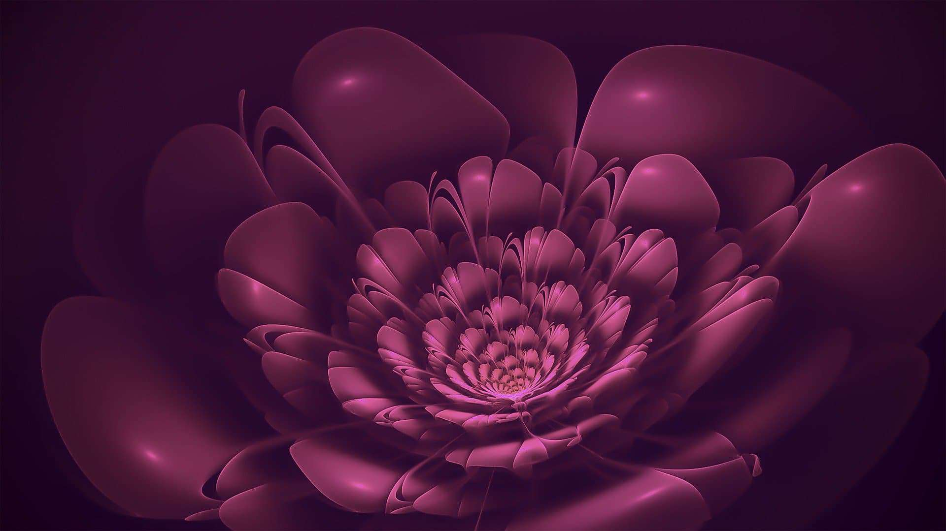 Flower Bloom https://pixabay.com/illustrations/fractal-blossom-flower-bloom-2109982/