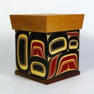 Blog35 Cedar box