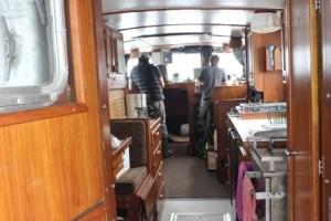 Blog36 3 boat interior