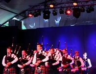 Blog86_Pipers college1 (3)
