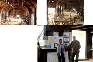 blog82 Boat shed