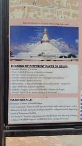 11-stupa-info