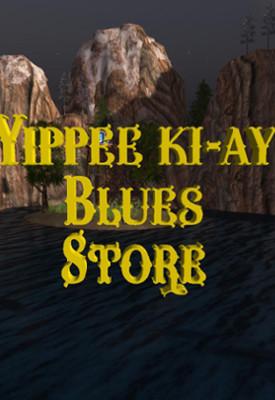 Yippee Ki-Ay Store