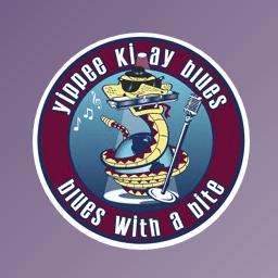 Yippee Ki-Ay Blu-Esque Show #5 – Yippee Ki-Ay Blues™