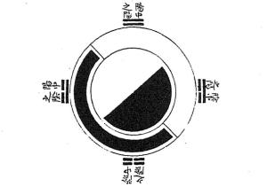 2013-10-12_1303-sixiang