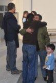 CAPA 12-01-2011 (2)