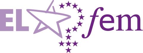 EL FEM: Eşitlik için mücadeleye devam!