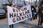 eylem_ankara2