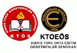 KTOS_KTOEOS