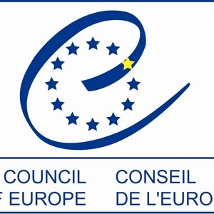 council_of_europe_logo