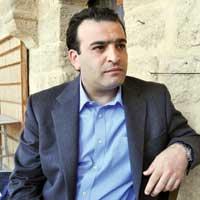"""""""Azınlığın"""" ayrıcalıkları – Nikos Muduros"""