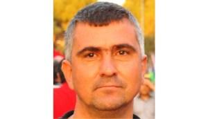 Murat Kanatlı