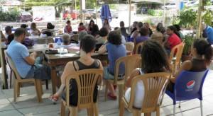 ekoloji forumu 2013