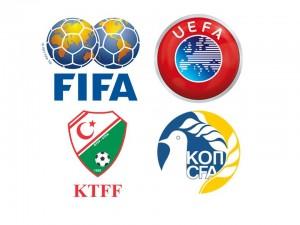 FIFA-UEFA-KTFF-KOP