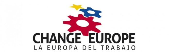 4_congreso-pie_solo-logo_940_0