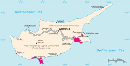 Cyprus_SBAsInRed