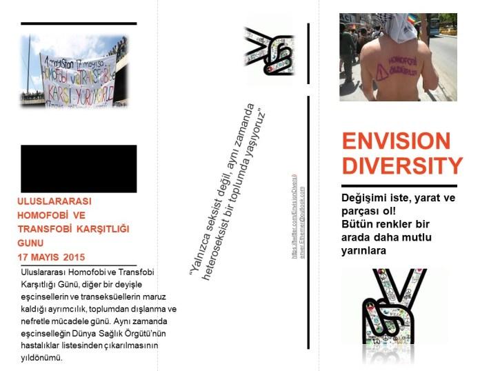Envision Diversity (1)