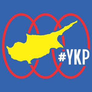 ykp logo
