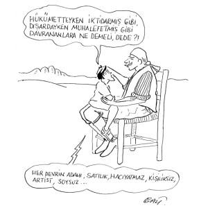 serhan (9)
