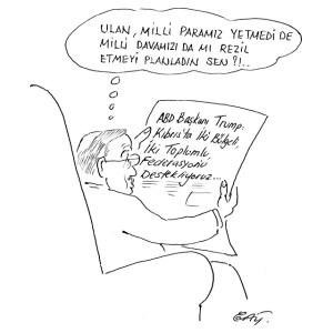 serhan09_ (17)