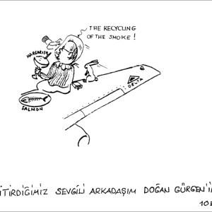 serhan5