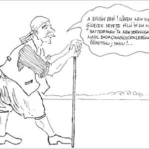 serhan