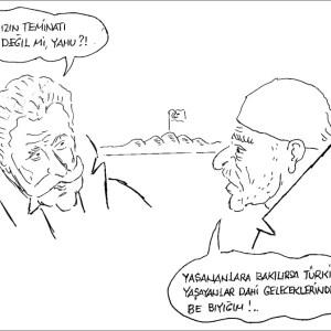 serhan19