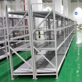 custom-steel-light-duty-racking-05
