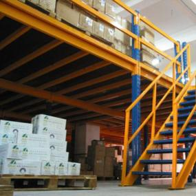 custom-warehouse-racking-mezzanine-floor-02
