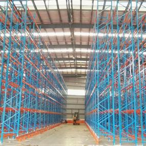 heavy-duty-pallet-racking-01