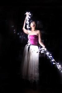 lights_4