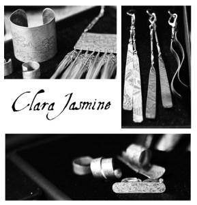 clara_jasmine