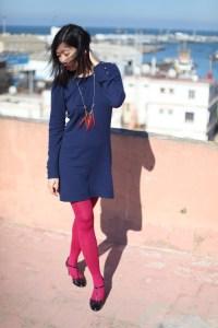 casa_2012_3