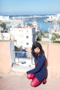 casa_2012_4