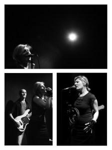concert2009