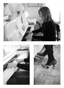trois_piano