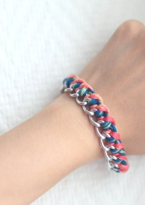 blazer_12_bracelet