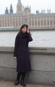 london_eye_3