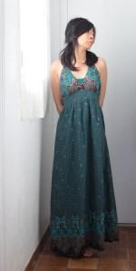 maxi_dress_11