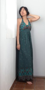 maxi_dress_6