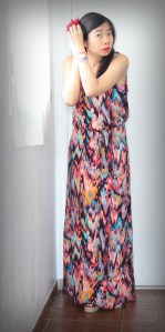 maxi_dress_multicolore_3