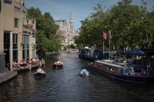 amsterdam_7