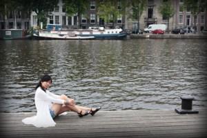 amsterdam_bis_1