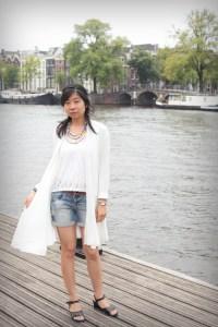 amsterdam_bis_5