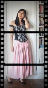 black&rose_6_film