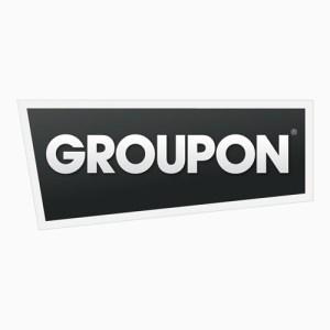 logo_groupon