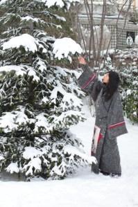 snow_15
