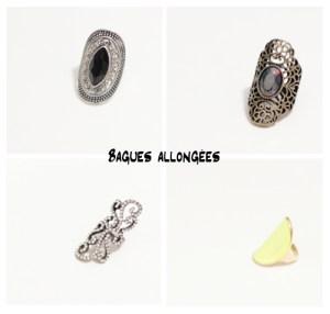 allongees1